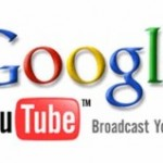 Google Agrees to Launch Localized Version of YouTube in Pakistan