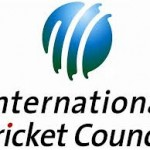 ICC ODI Cricket Ranking 2013
