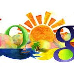 Google Shorts Youngster's Memory