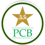 PCB Announces Pakistan squad for Test Series against Sri Lanka