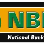 National Bank of Pakistan introduces Students Loan Scheme 2013