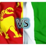 Pak vs SL 2nd ODI Match Live Streaming