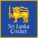 Sri Lanka wins 5th ODI match by 2 wickets