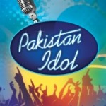 Pakistan Idol 2013