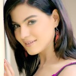 Indian businessman registers FIR against Veena Malik