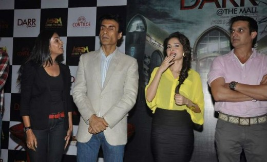 [UPDATED] Darr @The Mall 2015 Movie Download DAARR-AT-THE-MALL-CREW-celeb-spotted-08-01-2014-520x315