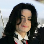 Michael Jackson tribute show in Dubai starts