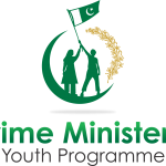 Prime Minister's Youth Internship and Laptop Scheme starts to February
