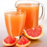 2 Glass Orange Juice avoids Heart Dieases