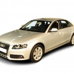 Honda Audi A4 Saloon 2014 Price Specs Features Review Photos