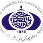 bzu logo