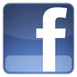 Facebook recognizes Urdu as Official Lauguage
