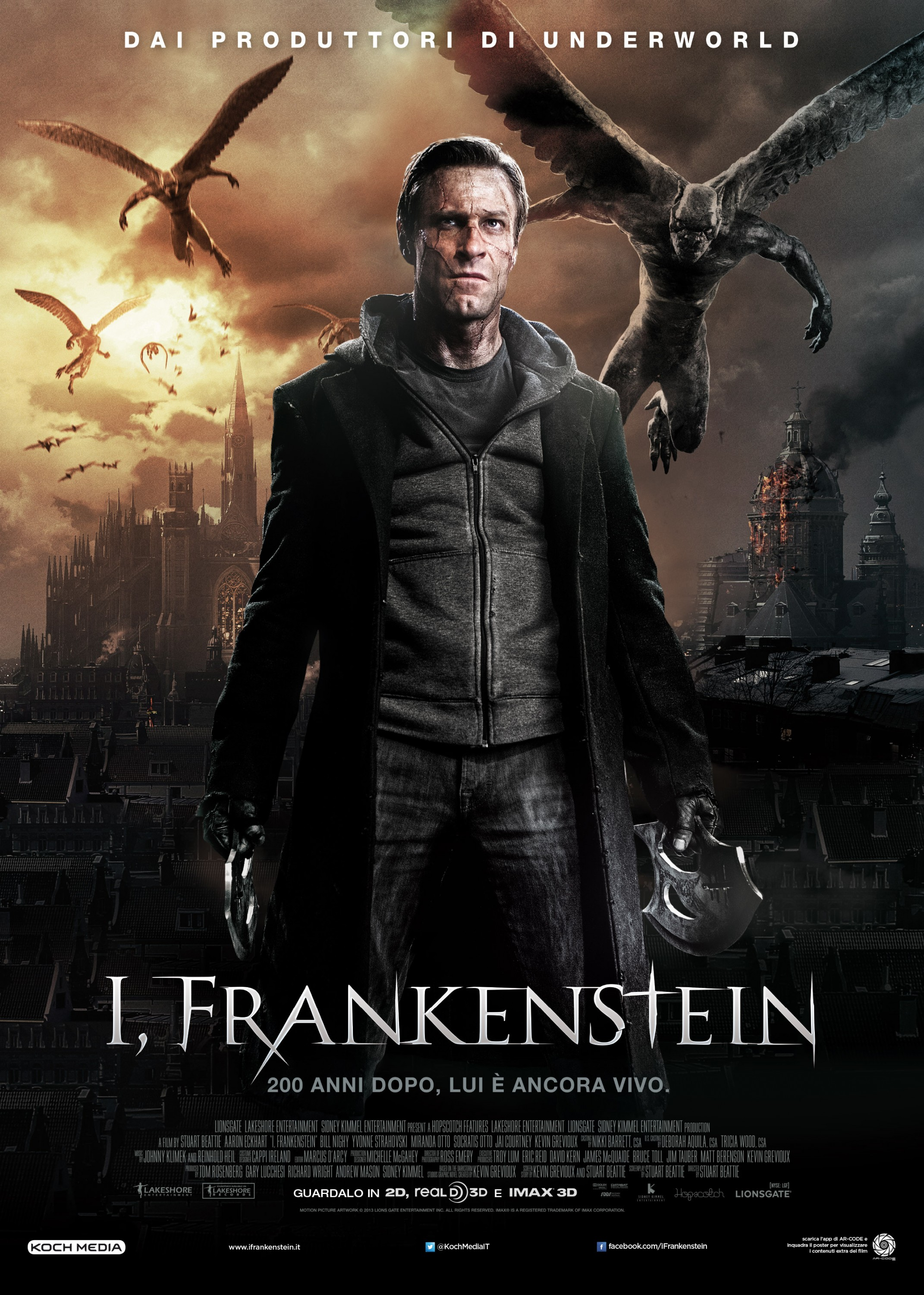 http://pakistan.jobz.pk/wp-content/uploads/2014/01/i-frankenstein-2014-movie-poster.jpg