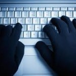 Hackers Stole Millions of Email Accounts and Passwords