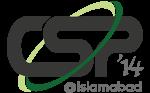 Cyber Secure Pakistan 2014