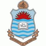 MA Part 1 Annual Result 2013 by Punjab University