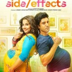 Movie Shaadi Ke Side Effects 2014 Poster