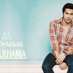 Movie Humpty Sharma Ki Dulhania 2014 Poster
