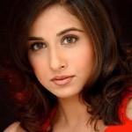 Bollywood Actress Vidya Balan 36th Birthday today