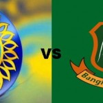 Bangladesh vs India 2nd ODI Cricket