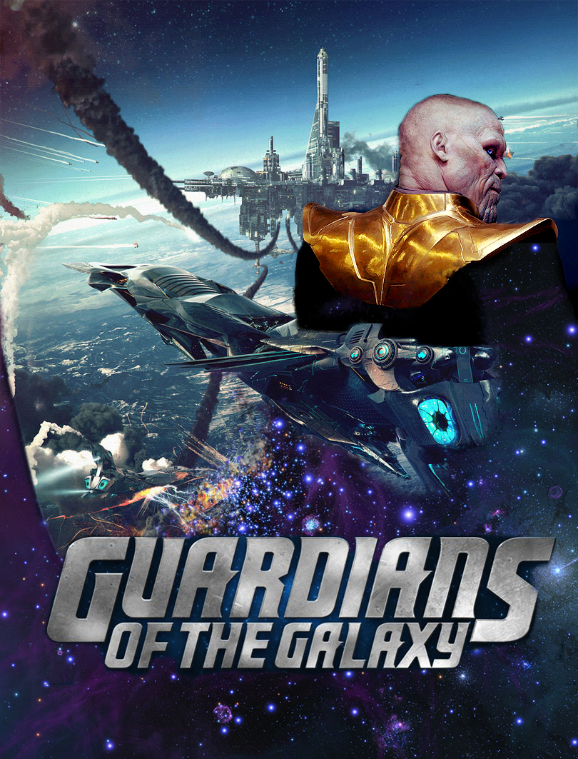 http://pakistan.jobz.pk/wp-content/uploads/2014/02/GUARDIANS-OF-THE-GALAXY_POSTER_2014_TEASER.jpeg