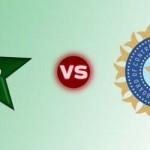 Pakistan-Under-19-vs-India-Under-19-Live-match