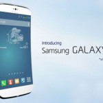 Samsung Galaxy S5 Images
