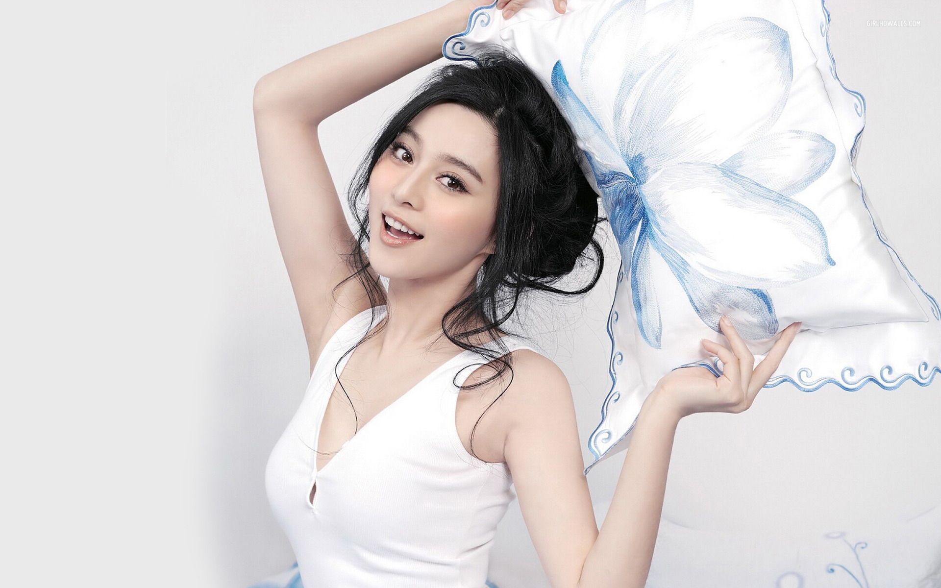 fan bingbing hot chinese - photo #10