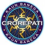 Kaun Banega Crorepat Farhan Akhtar replaces Amitabh Bachchan