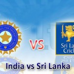 India v Sri Lanka 4th ODI Online Live Cricket Streaming