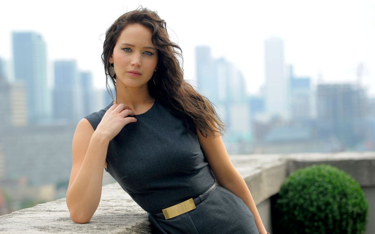 jennifer lawrence hot pictures