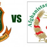 BD vs Afghan 5th ODI Cric Live Streaming Details