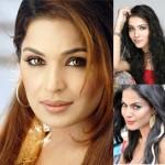 Meera declares Humaima Malik & Veena Malik Flop actresses