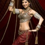 Shilpa Shrtty Pictures