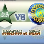 Pak vs Ind T20 World Cup 2014 Live Match Streaming Detail