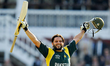 Pakistan vs India Asia Cup 2014