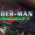 Spider Man Mobile Game Version introduced