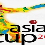 Asia-Cup-2014