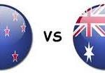 Australia vs New Zealand  (1)