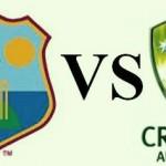 Australia-vs-West-Indies.jpgss
