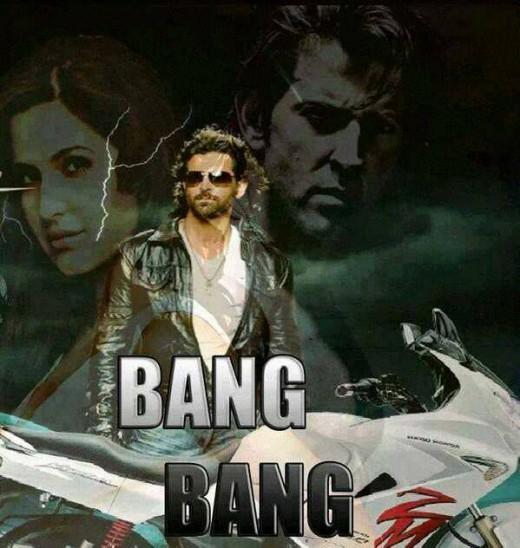 new indian movie bang bang 2014 watch full movie online