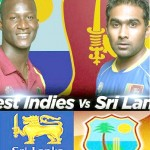 SL vs WI T20 World Cup 2014 Live Match