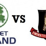 Ire vs UAE T20 World Cup 2014