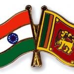 India-vs-Sri-Lanka-final-world-cup-2011