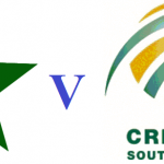 Pak vs SA T20 World Cup 2014 Live Match Streaming