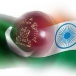 PAKISTAN-VS-INDIA-T20-2012