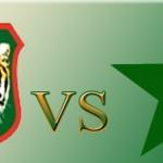 Pak vs Bangladesh Cricket Watch Online Live Streaming