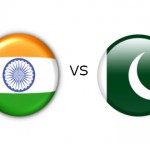 Pakistan-Vs-India