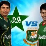 Pakistan-vs-Bangladesh-Asia-cup-2012-Final-Match-7