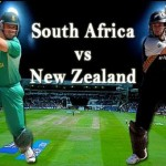 NZ vs SA T20 World Cup 2014 Live Match Streaming Detail